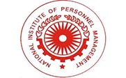 National Institute of Personnel Management