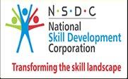 National Skill Development Corporation